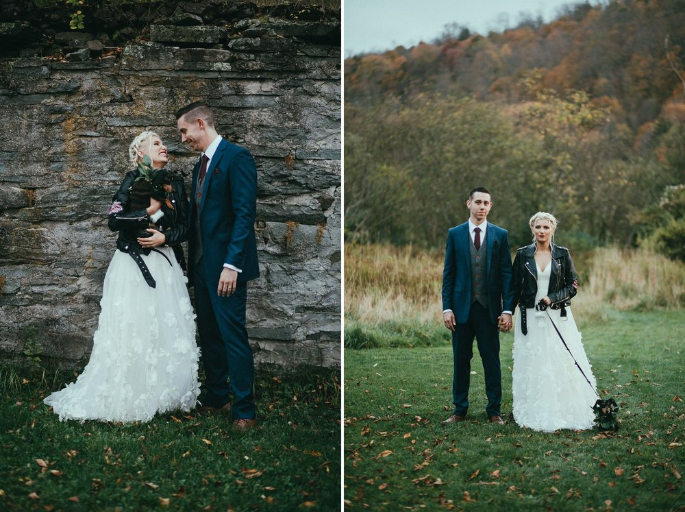 catskill-wedding-photographer (26).jpg