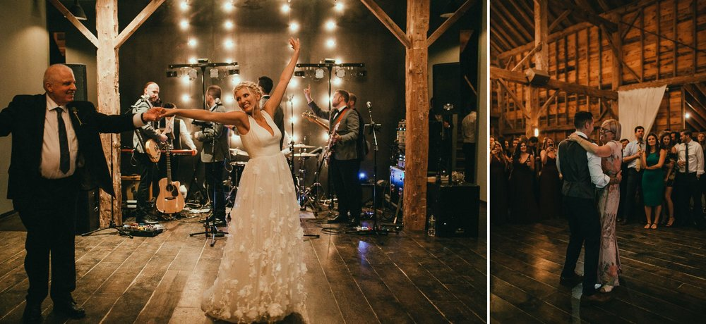 catskill-wedding-photographer (29).jpg