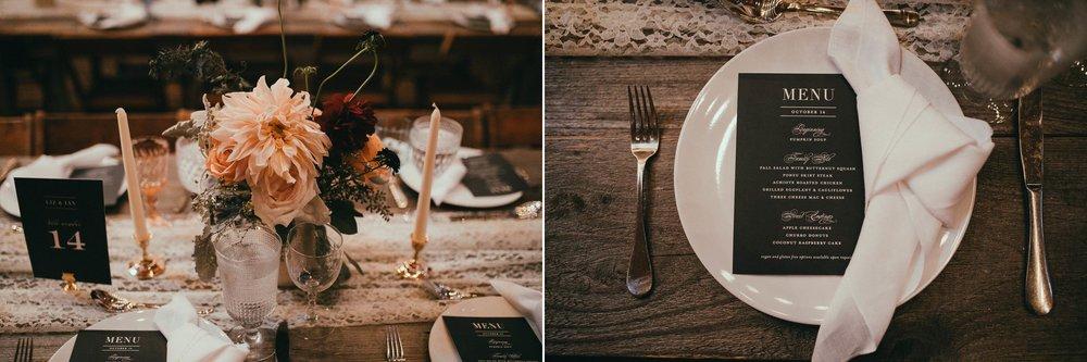 catskill-wedding-photographer (31).jpg