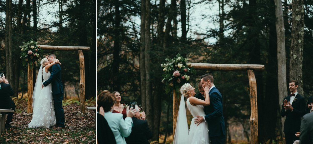 catskill-wedding-photographer (30).jpg