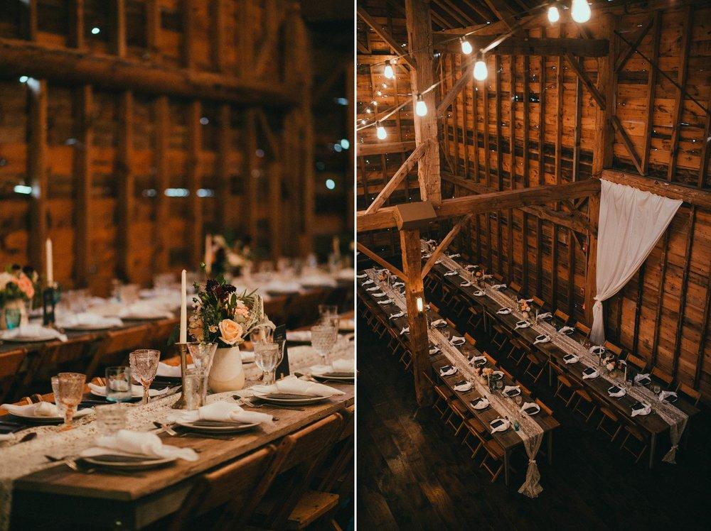 catskill-wedding-photographer (32).jpg