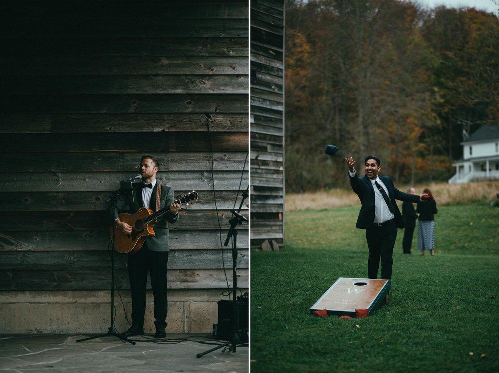 catskill-wedding-photographer (34).jpg