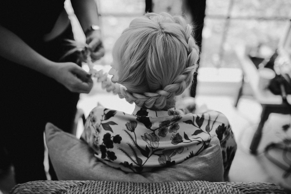 catskill-wedding-photographer (40).jpg