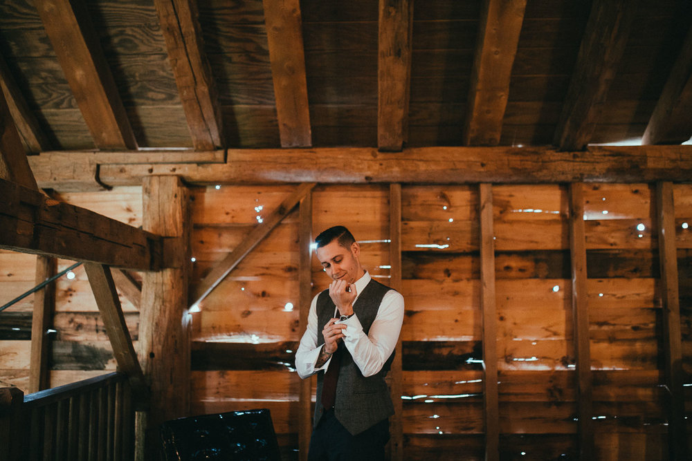 catskill-wedding-photographer (47).jpg