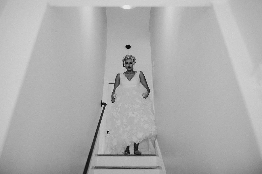 catskill-wedding-photographer (50).jpg