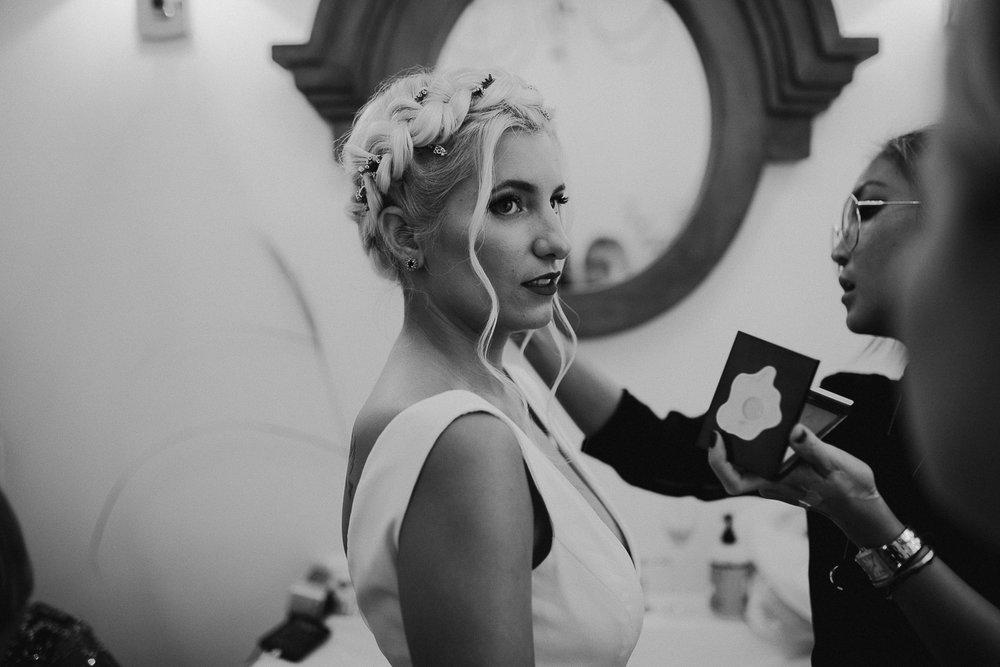 catskill-wedding-photographer (52).jpg