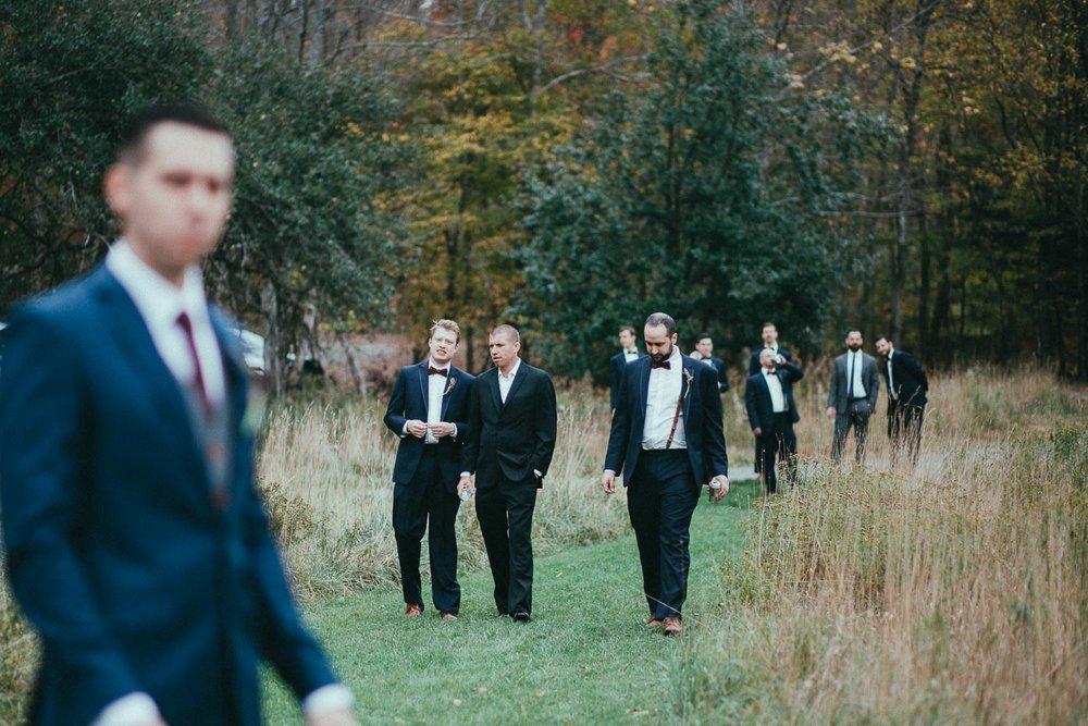 catskill-wedding-photographer (54).jpg
