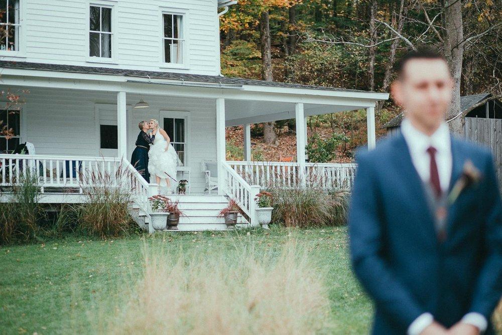 catskill-wedding-photographer (55).jpg