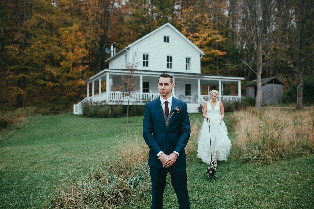 catskill-wedding-photographer (56).jpg