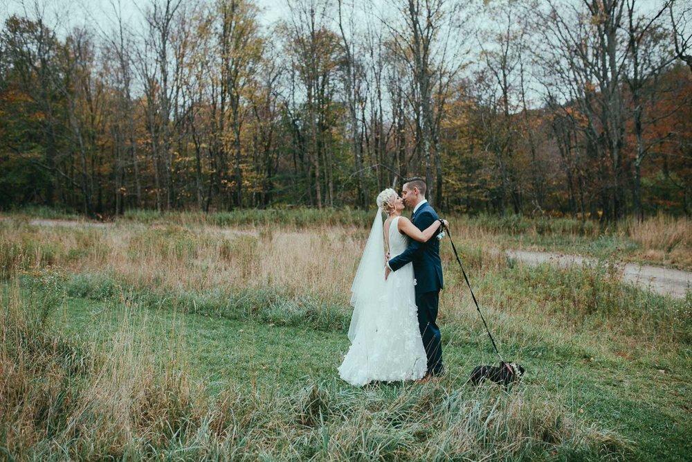 catskill-wedding-photographer (57).jpg