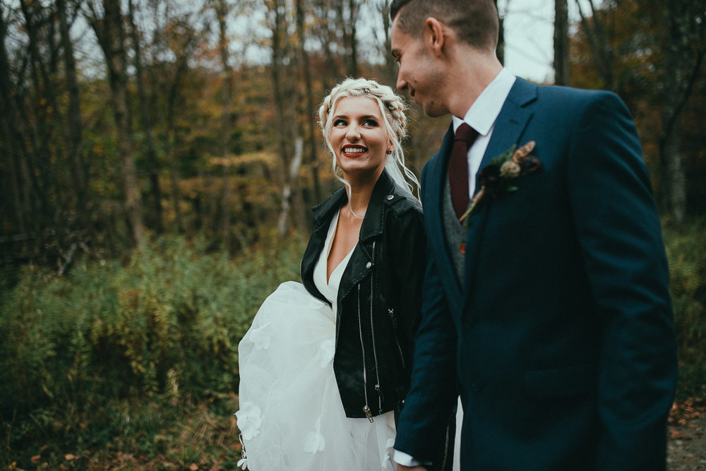 catskill-wedding-photographer (59).jpg