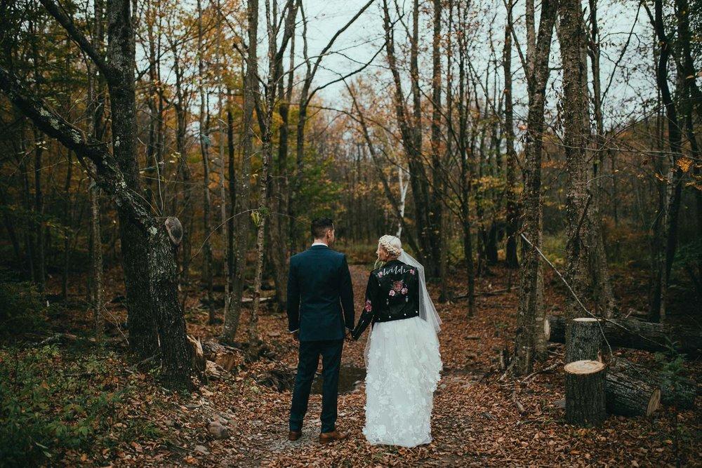 catskill-wedding-photographer (60).jpg