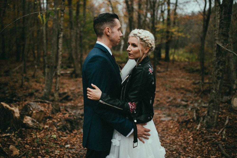 catskill-wedding-photographer (61).jpg