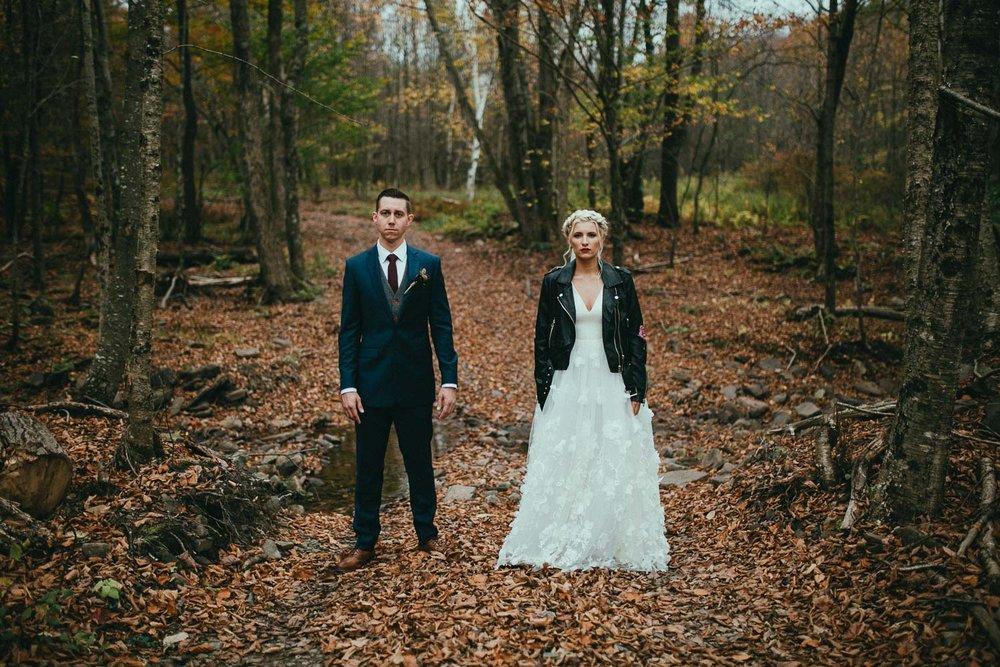 catskill-wedding-photographer (62).jpg