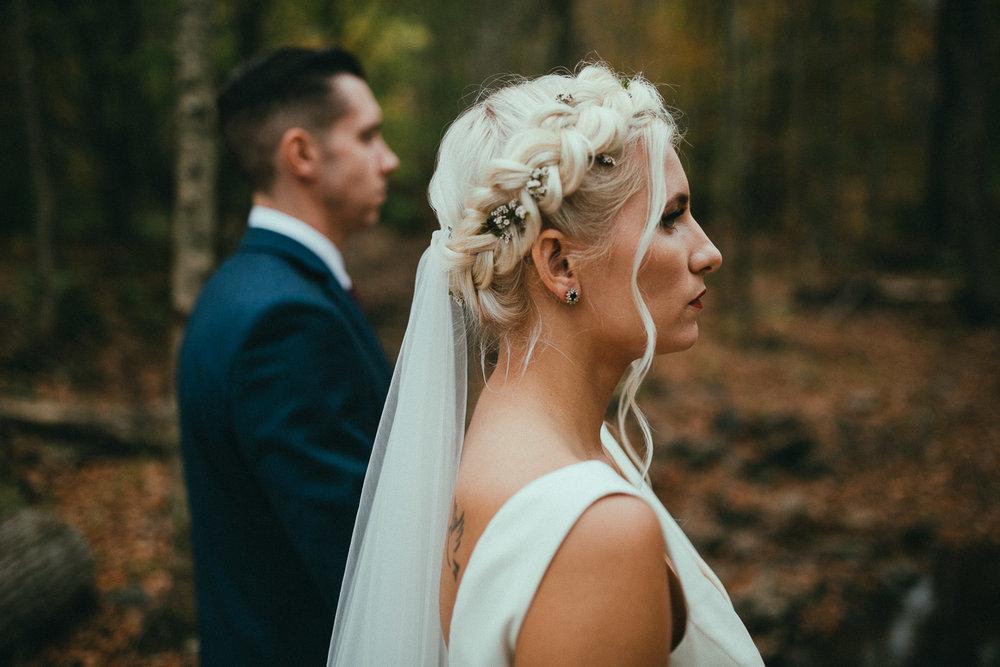 catskill-wedding-photographer (63).jpg