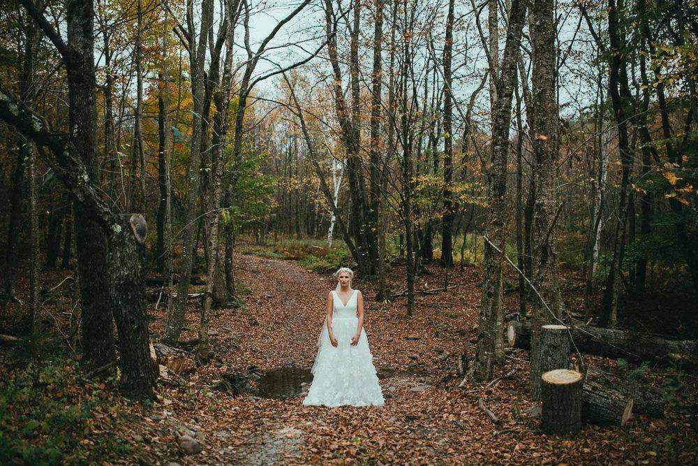 catskill-wedding-photographer (64).jpg