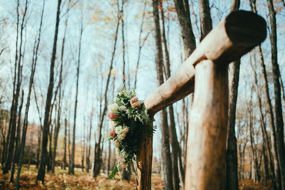catskill-wedding-photographer (68).jpg