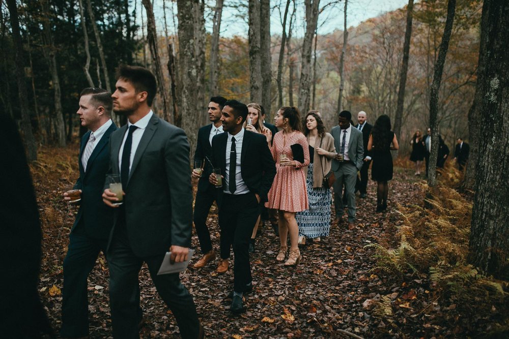 catskill-wedding-photographer (77).jpg