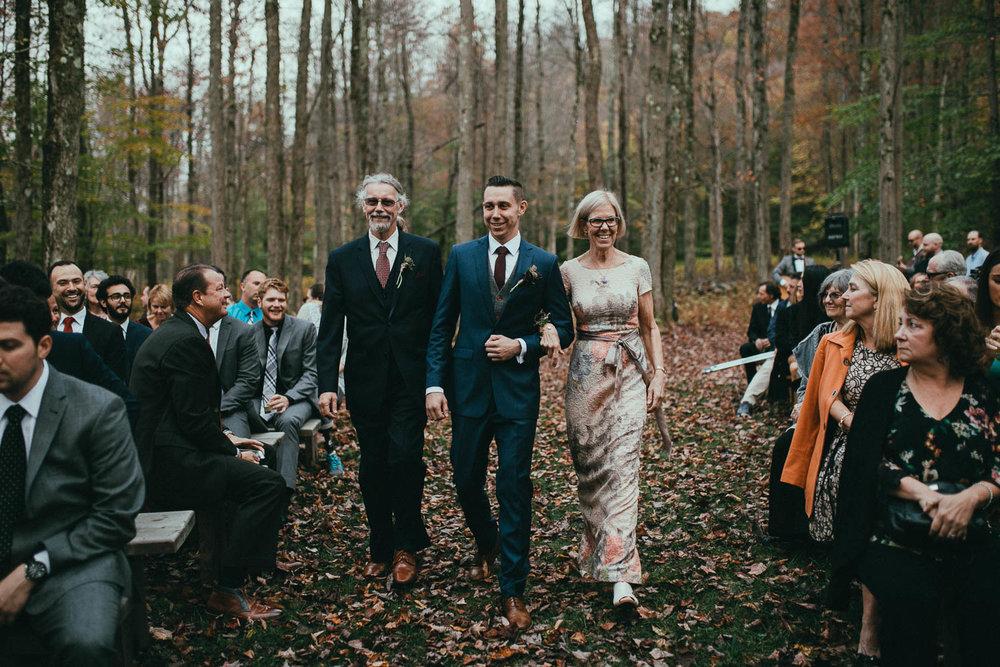 catskill-wedding-photographer (78).jpg