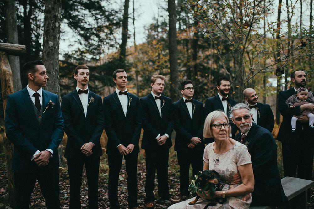 catskill-wedding-photographer (79).jpg