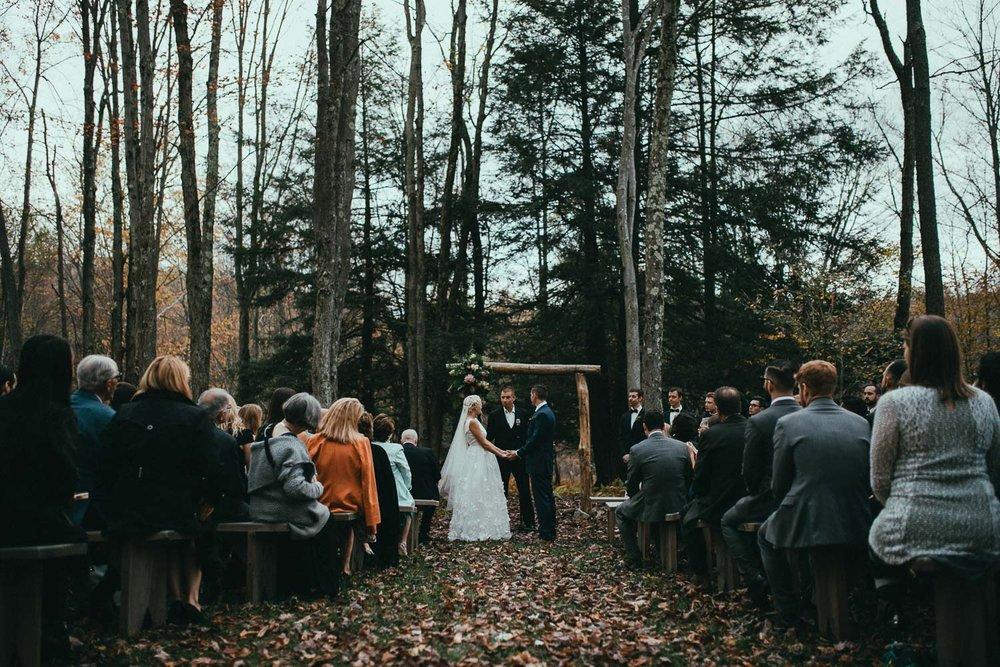 catskill-wedding-photographer (80).jpg