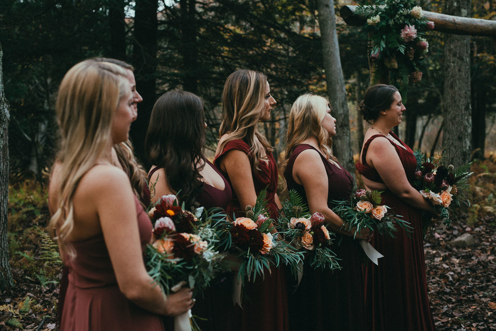 catskill-wedding-photographer (81).jpg