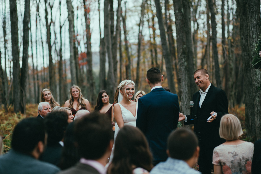 catskill-wedding-photographer (82).jpg