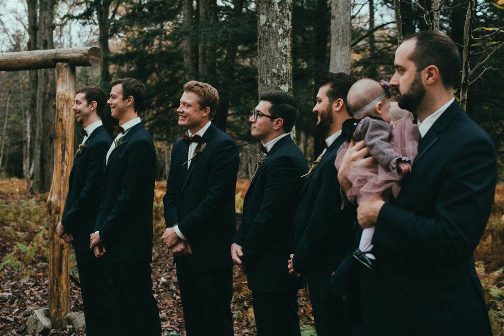catskill-wedding-photographer (84).jpg