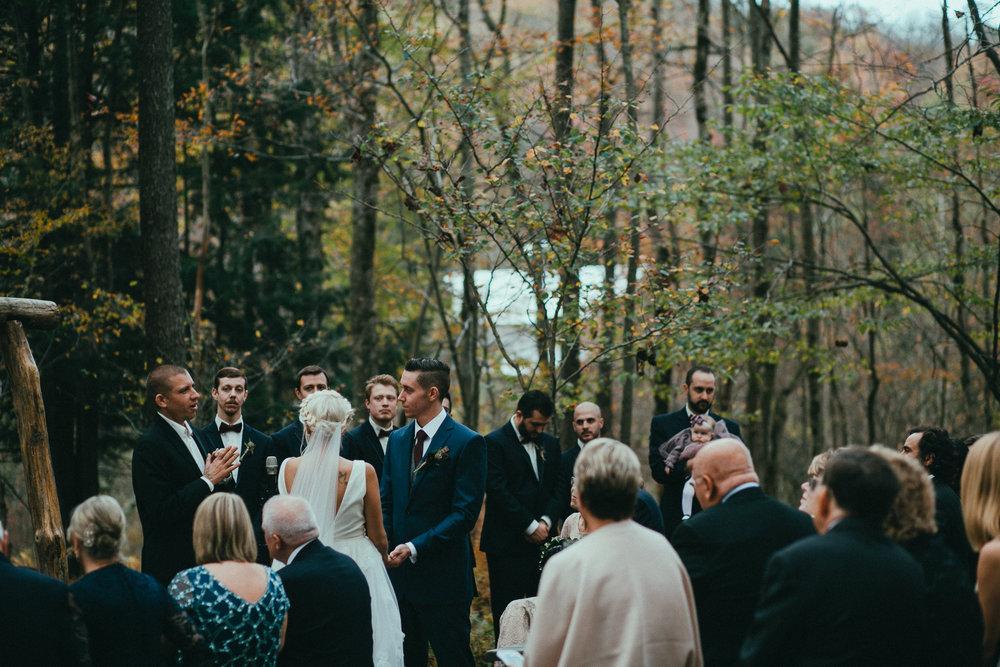 catskill-wedding-photographer (83).jpg