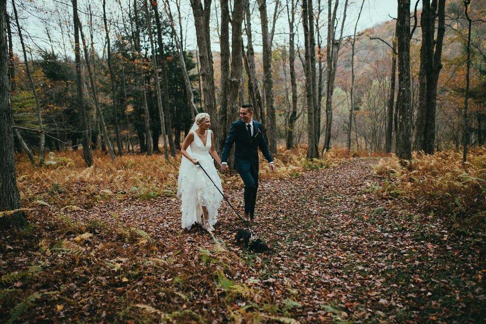 catskill-wedding-photographer (86).jpg