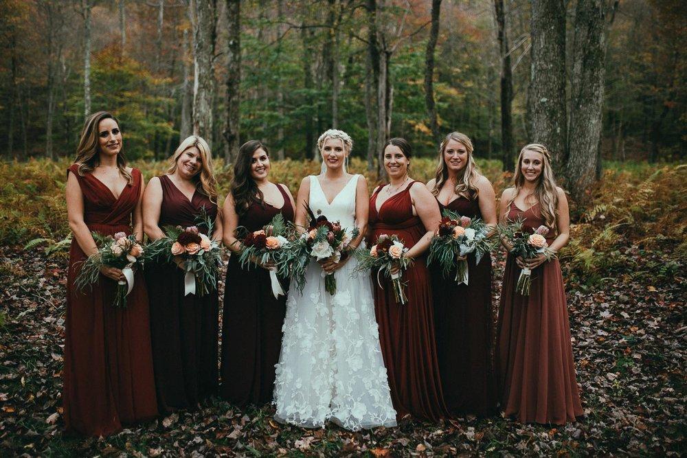 catskill-wedding-photographer (87).jpg