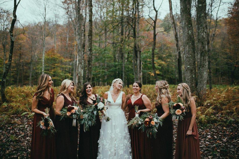 catskill-wedding-photographer (88).jpg