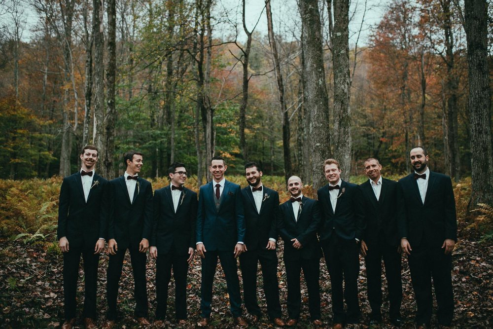 catskill-wedding-photographer (89).jpg