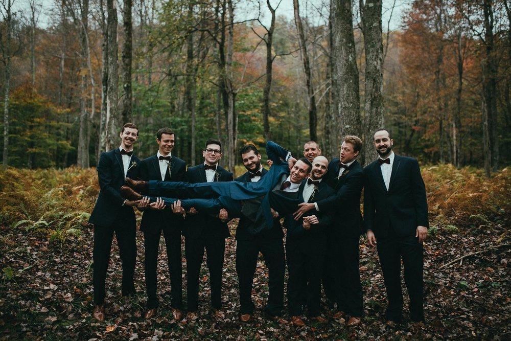 catskill-wedding-photographer (90).jpg