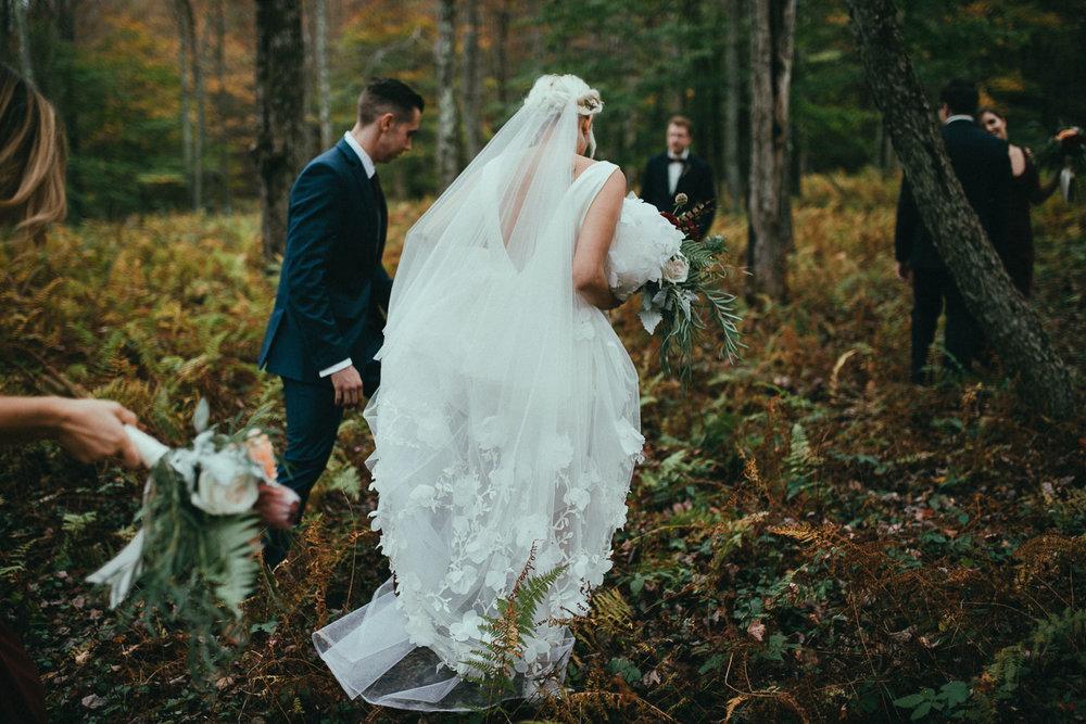 catskill-wedding-photographer (91).jpg