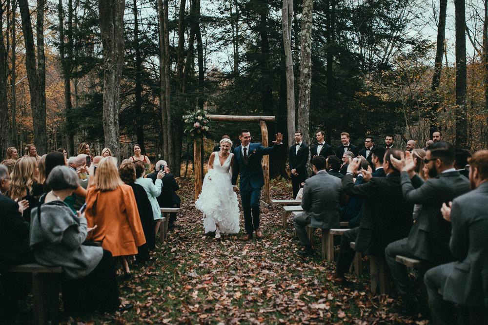 catskill-wedding-photographer (85).jpg