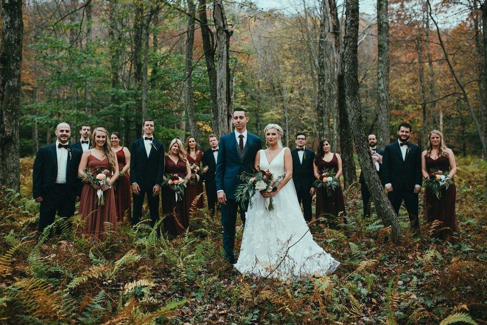 catskill-wedding-photographer (92).jpg
