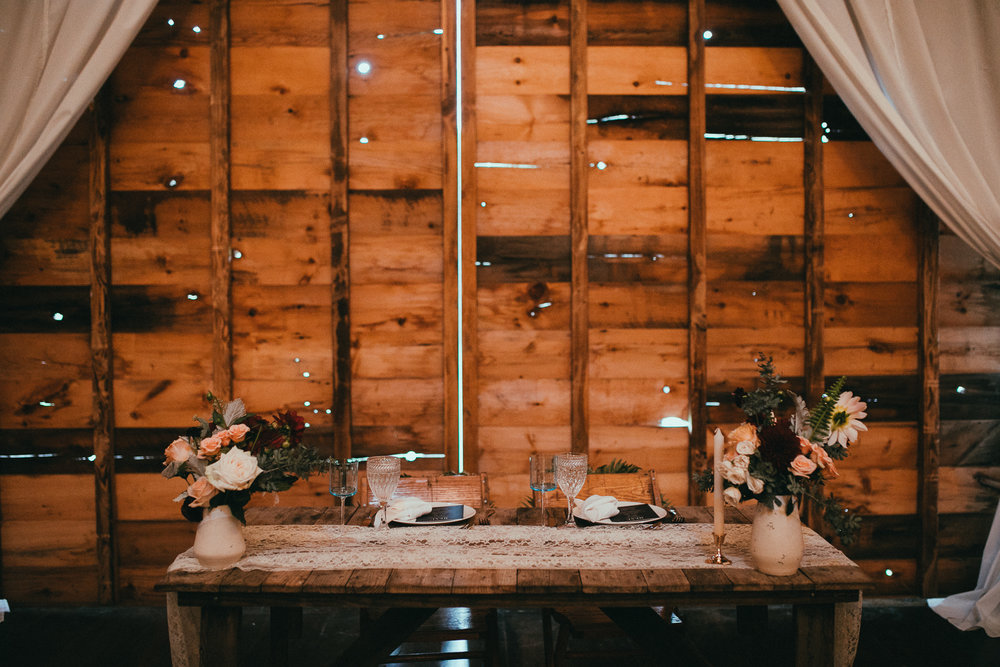 catskill-wedding-photographer (94).jpg