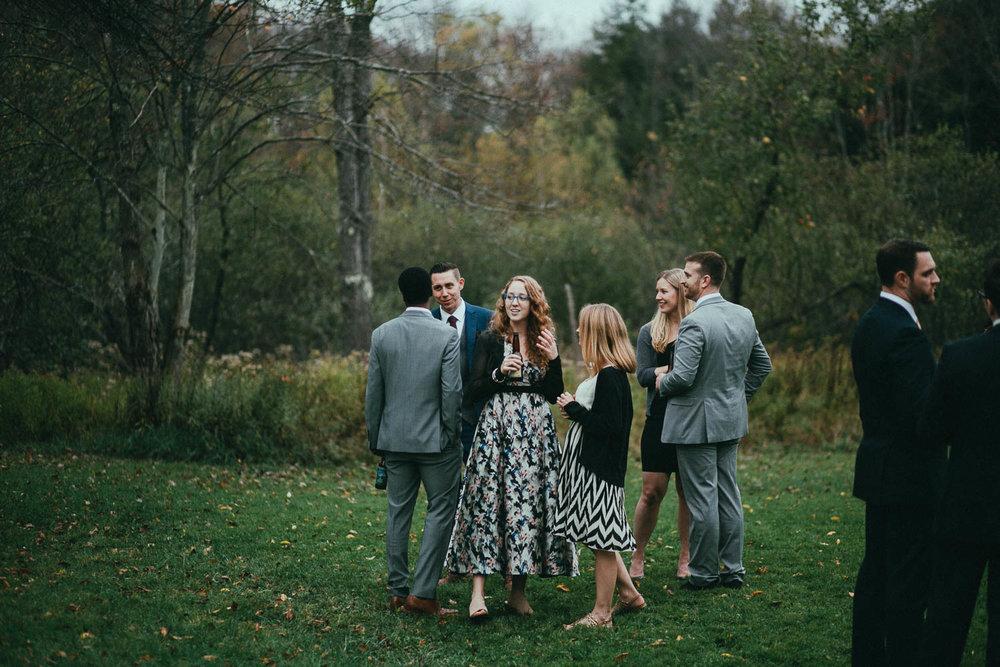 catskill-wedding-photographer (100).jpg