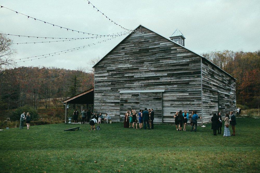 catskill-wedding-photographer (105).jpg