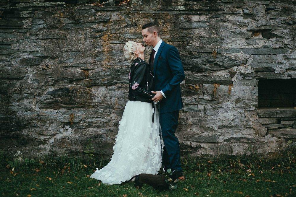 catskill-wedding-photographer (106).jpg