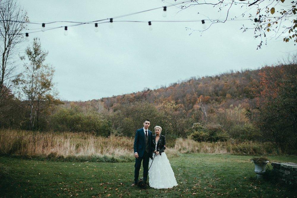catskill-wedding-photographer (107).jpg