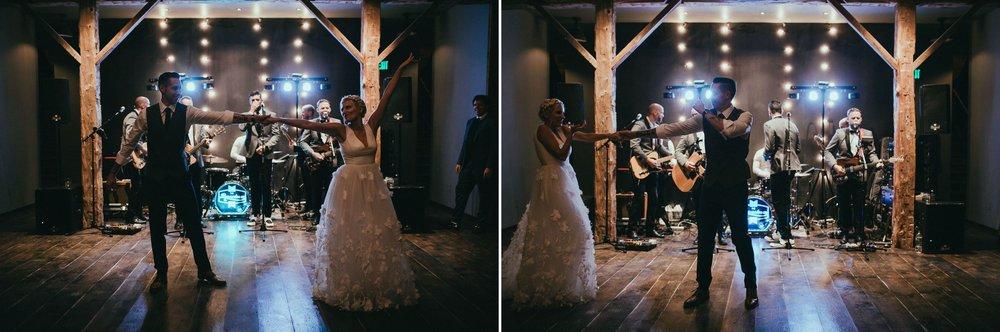 catskill-wedding-photographer (108)-side.jpg