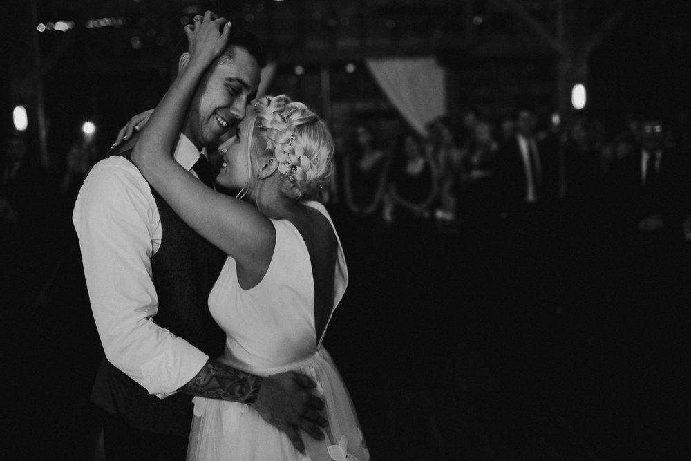 catskill-wedding-photographer (110).jpg