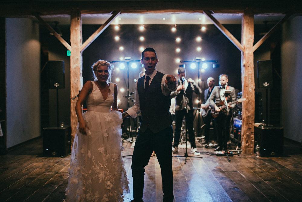 catskill-wedding-photographer (111).jpg