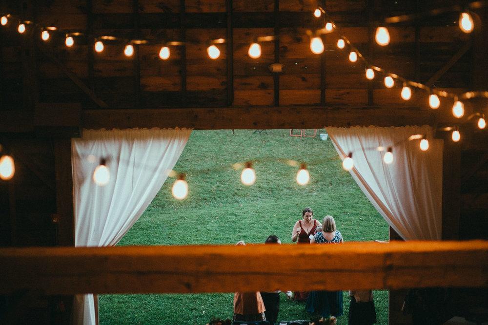 catskill-wedding-photographer (113).jpg