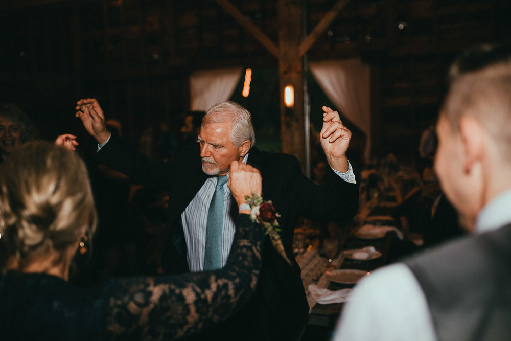 catskill-wedding-photographer (116).jpg