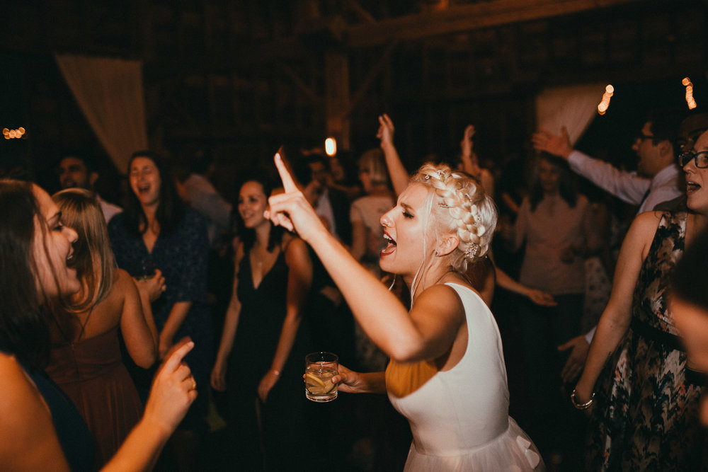 catskill-wedding-photographer (119).jpg