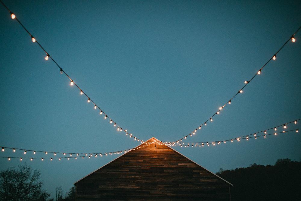 catskill-wedding-photographer (120).jpg