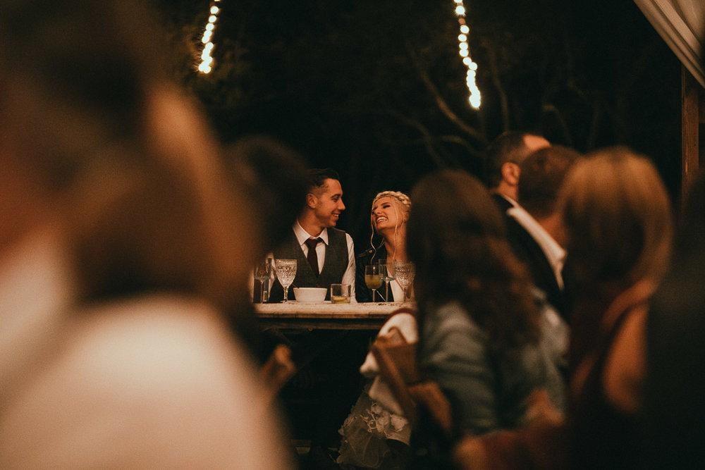 catskill-wedding-photographer (124).jpg
